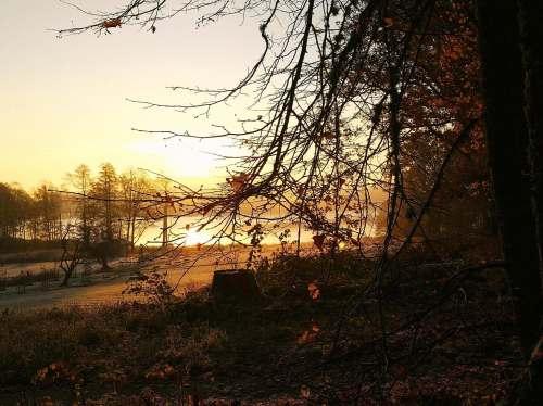 Wohls Gård, Humaljärvi